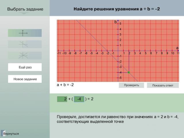 Математика, 6 класс. Задание 1